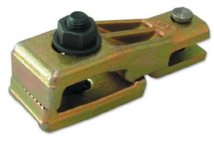 Power-Tec 92043 19235P-AiroPower Swivel Clamp